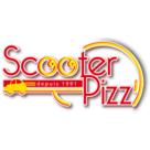 Scooter Pizz Voiron