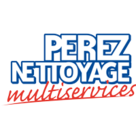 Perez Nettoyage