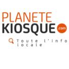 Planetekiosque