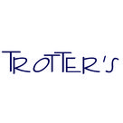 CHAUSSURES TROTTER'S