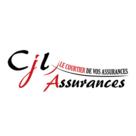 CJL ASSURANCES