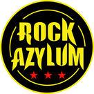 ROCK AZYLUM