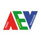 AEV - Atelier Électrique Voironnais