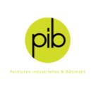 PIB - Peintures Industrielles et Bâtiments