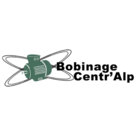 Bobinage Centr'Alp