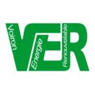 VER - Voiron Energie Renouvelable