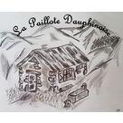 La Paillote Dauphinoise