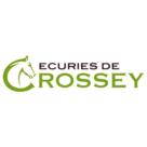 Ecurie de Crossey