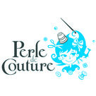 PERLE DE COUTURE