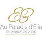 Institut Au Paradis d'Elia
