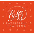 EAG Patisserie Traiteur