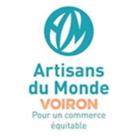 Artisans du Monde Voiron