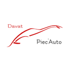 DAVAT AUTO DISTRIBUTION