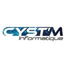 CYST'M Informatique