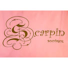 S'CARPIN BOUTIQUE