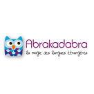 ABRAKADABRA - LIBRAIRIE LANGUES & VOYAGES