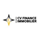CV FINANCE IMMOBILIER