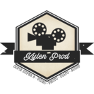 Xylen Prod
