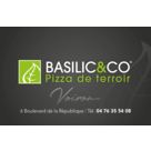 Pizzeria Basilic & co