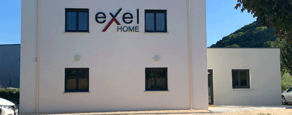 Exel Home - image 1