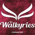 Les Walkyries