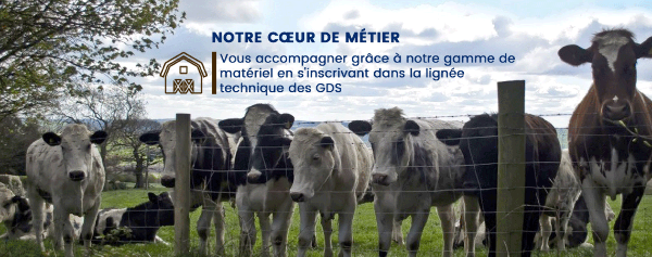 Agro Direct - image 1