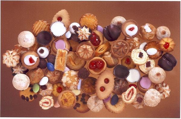 Biscuiterie Carpentier - image 1