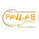 Parc Aventures Brunerie