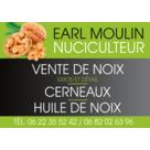 EARL MOULIN