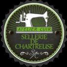 Sellerie de Chartreuse - Atelier cuir
