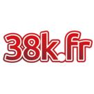38K - Solutions Web