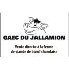 Ferme GAEC Du Jallamion