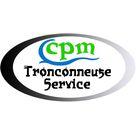 TRONCONNEUSE SERVICE