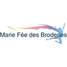 Marie Fée des Broderies