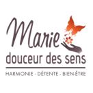 Marie Douceur des Sens
