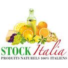 STOCK ITALIA