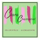Clara CHAMARIER
