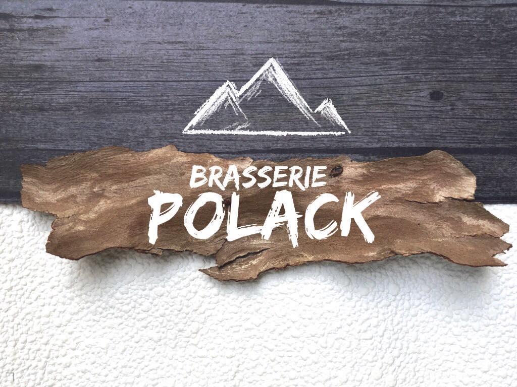 Brasserie Polack - image 2