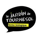<b>Le Jardin de Tournesol</b>