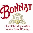 BONNAT CHOCOLATIER