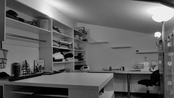 Al'atelier - image 1