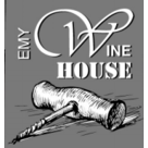 Emy Wine House