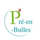 Pré-en-Bulles