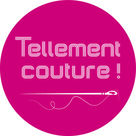 Tellement couture !