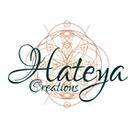 Hateya Créations