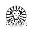 Ouistiti - Studio Graphique