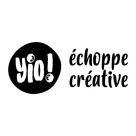 Yio Echoppe Créative