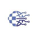 Alpes IT Services