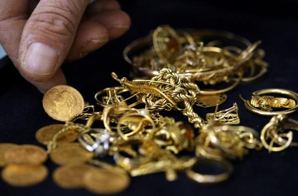 Artisan créateur bijouterie Canas - image 1