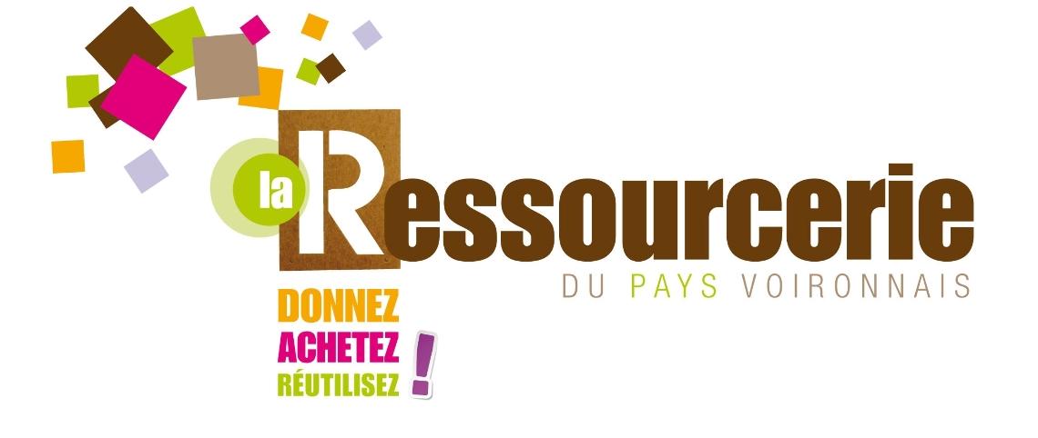 La ressourcerie du pays voironnais - image 1